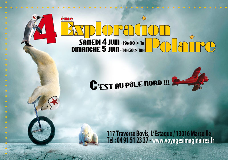 4exploration_polaire