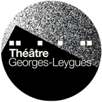 g.leygues