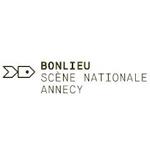 logo-bonlieu