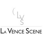 logo-lavencescene