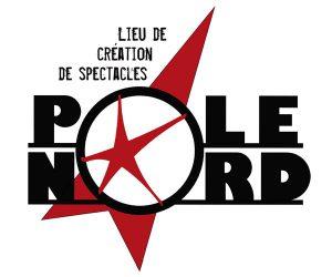 logo-polenord