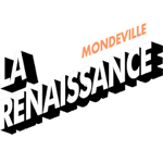 logo-renaissance