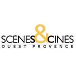 logo-scenesetcine
