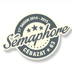 logo-semaphore