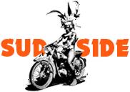 logo-sudside