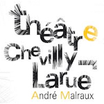 logo-theatrechevilly