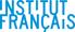 logo_institut_fr