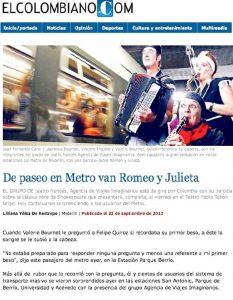 romeo_presse01