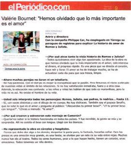 romeo_presse02
