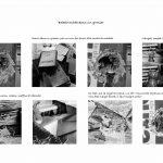 La Belette entée dans un grenier, Benoit Colardelle